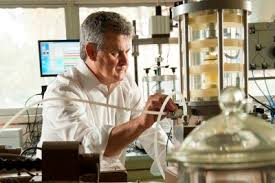 Professor Scott Sloan
