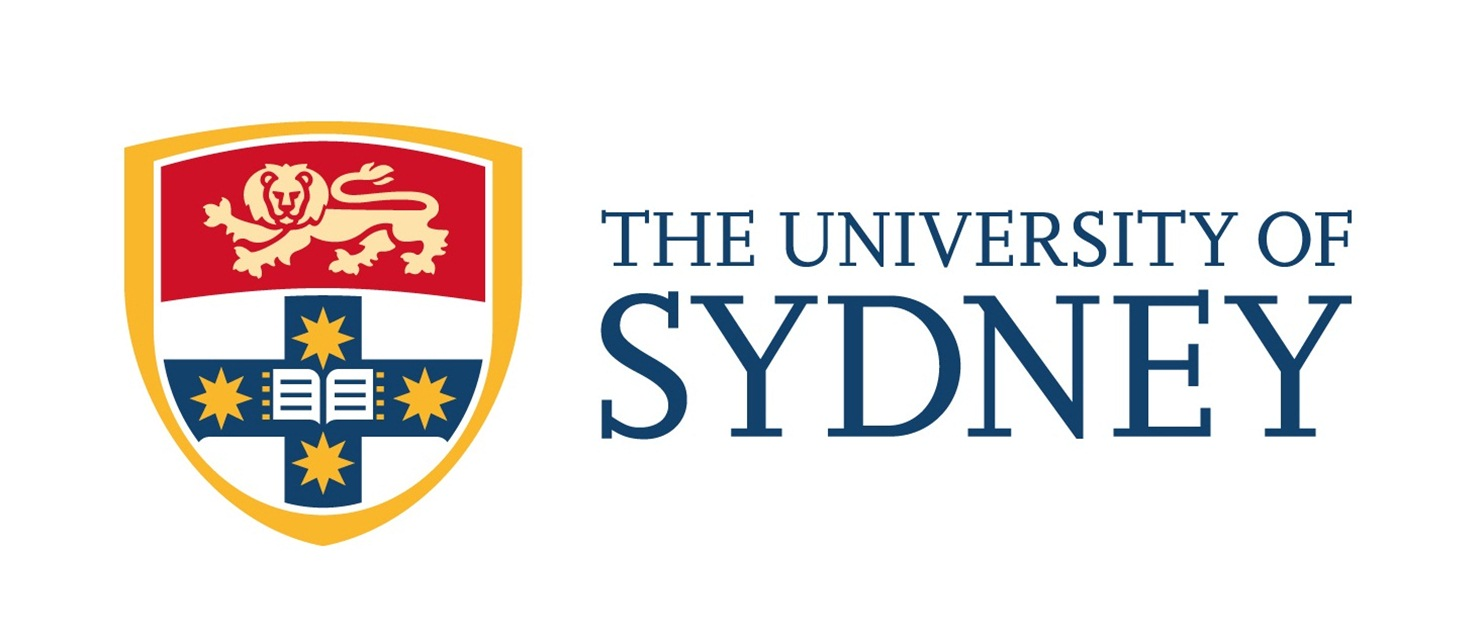 Medical Assistant sydney music university
