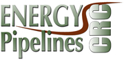 Energy Pipelines CRC logo