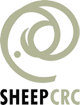 CRC for Sheep Industry Innovation logo