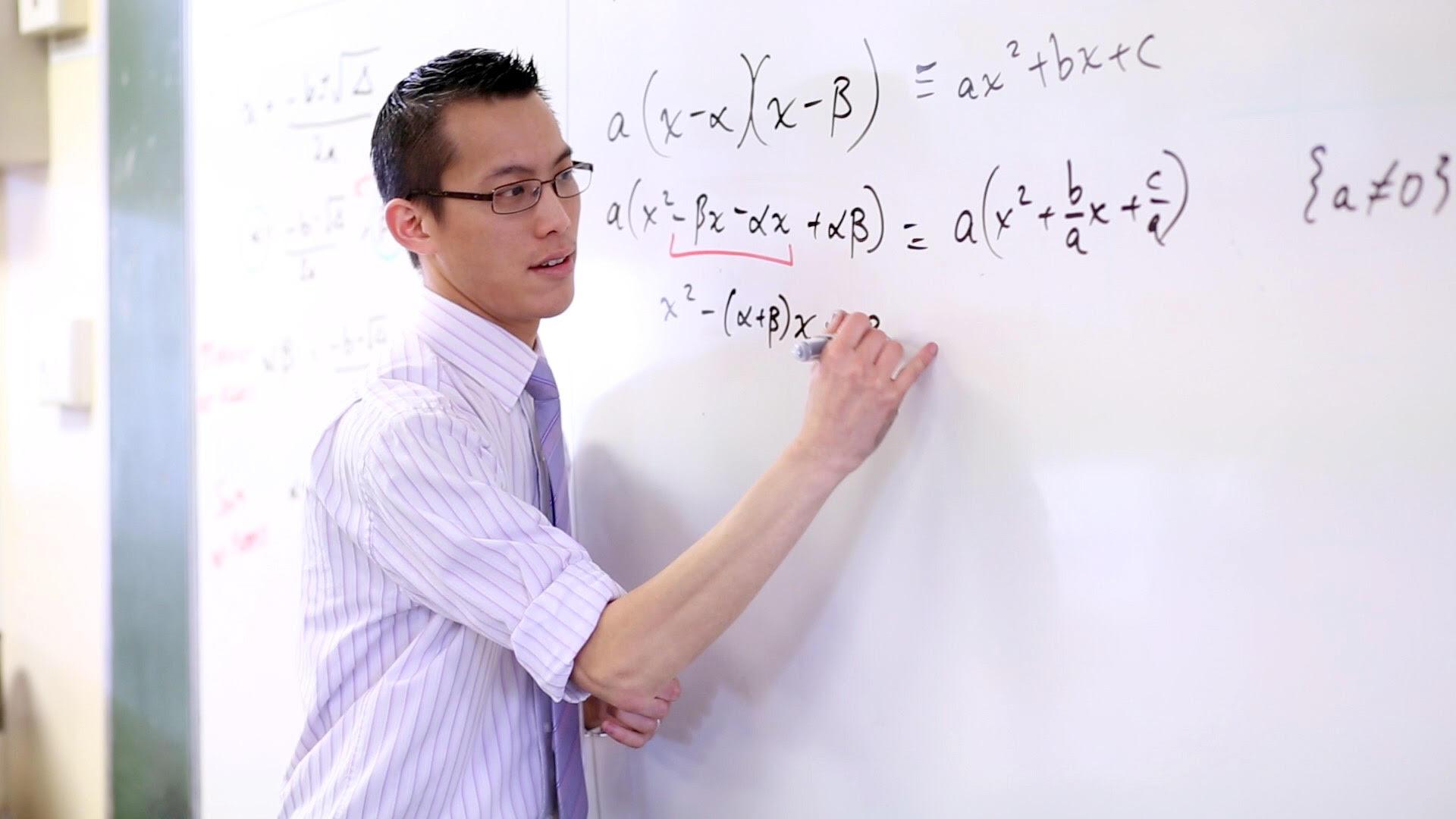 MS in Engineering teaching HS?