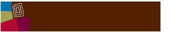 The Lowitja Institute logo