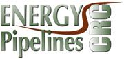 Energy Pipelines CRC logo