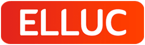 Elluc logo