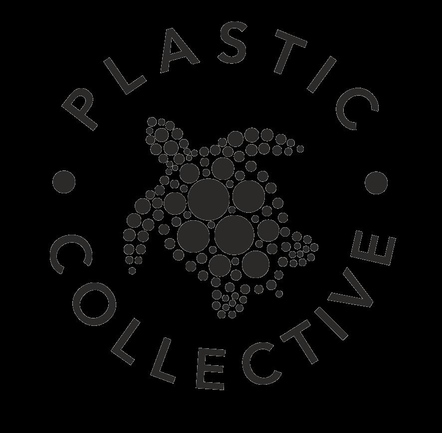 Plastic Collective logo