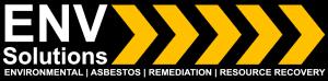 ENV Solutions logo