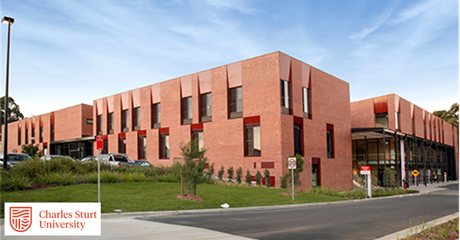 Charles Sturt University - Port Macquarie campus