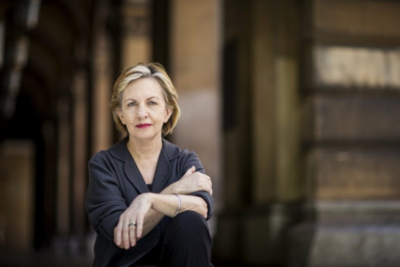 Inaugural NSW Chief Scientist & Engineer, Professor Mary ACO'Kane